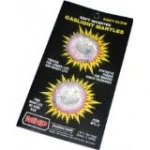 Kozy Glow Gas Mantels 2 per Package