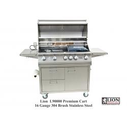 Lion L90000